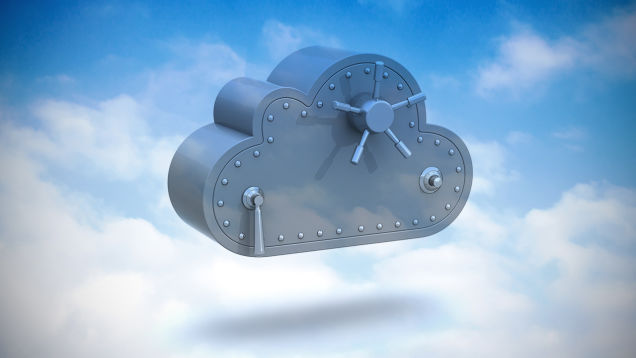How To Ensure You Will Have A Safe Cloud Storage