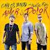 Carlos Baute ft. Alexis & Fido - Amor y Dolor