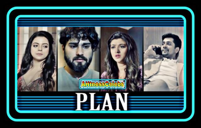 Plan (2021) - HotMasti Hindi Hot Web Series (s01ep01)
