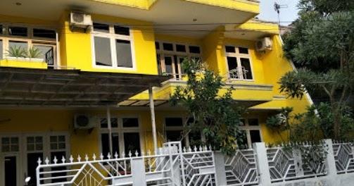 Detail Hotel Cendana Mulia Hostel Bogor Brrrwisata Com