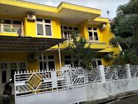Detail Hotel Cendana Mulia Hostel Bogor