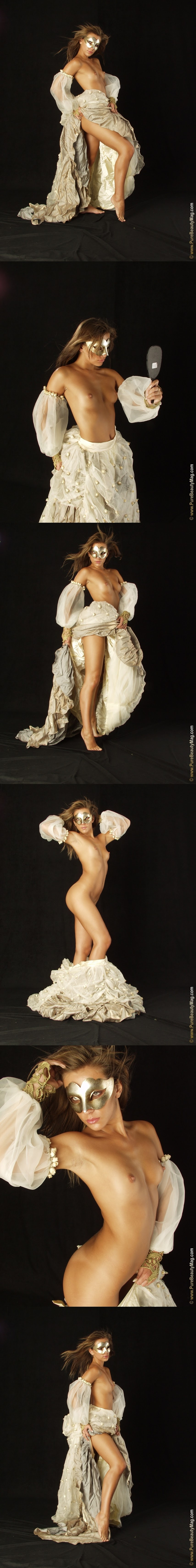 PureBeautyMag PBM  - 2005-03-06 -  s25838 - Kristyna - Masquerade - 2560px
