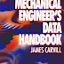 Mechanical Engineer's Data Handbook