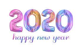 Ucapan Tahun Baru 2020 Terlengkap