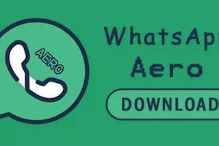 تحميل واتساب ايرو WhatsApp Aero apk اخر اصدار مع العديد من المميزات, تنزيل واتس اب ايرو, تحديث واتساب aero, واتساب ايرو بلس, احدث اصدار, للاندرويد