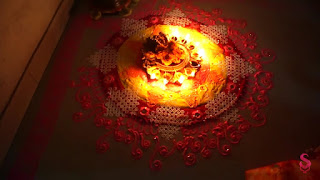 diwali photos,,diwali photos frame,,diwali photos,,happy diwali with photos,,