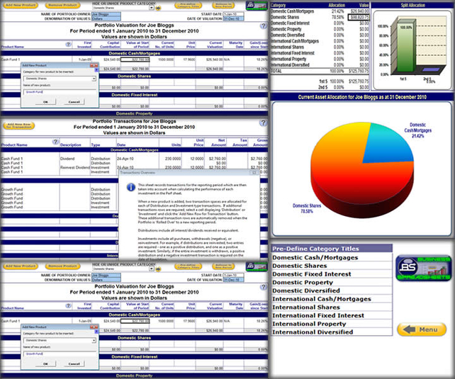 Excel Sheet For Project Management Templates And Tracking