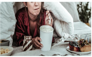 Cara menghilangkan Bau Mulut Kronis