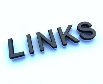 Pages With Useful Links Russian 49
