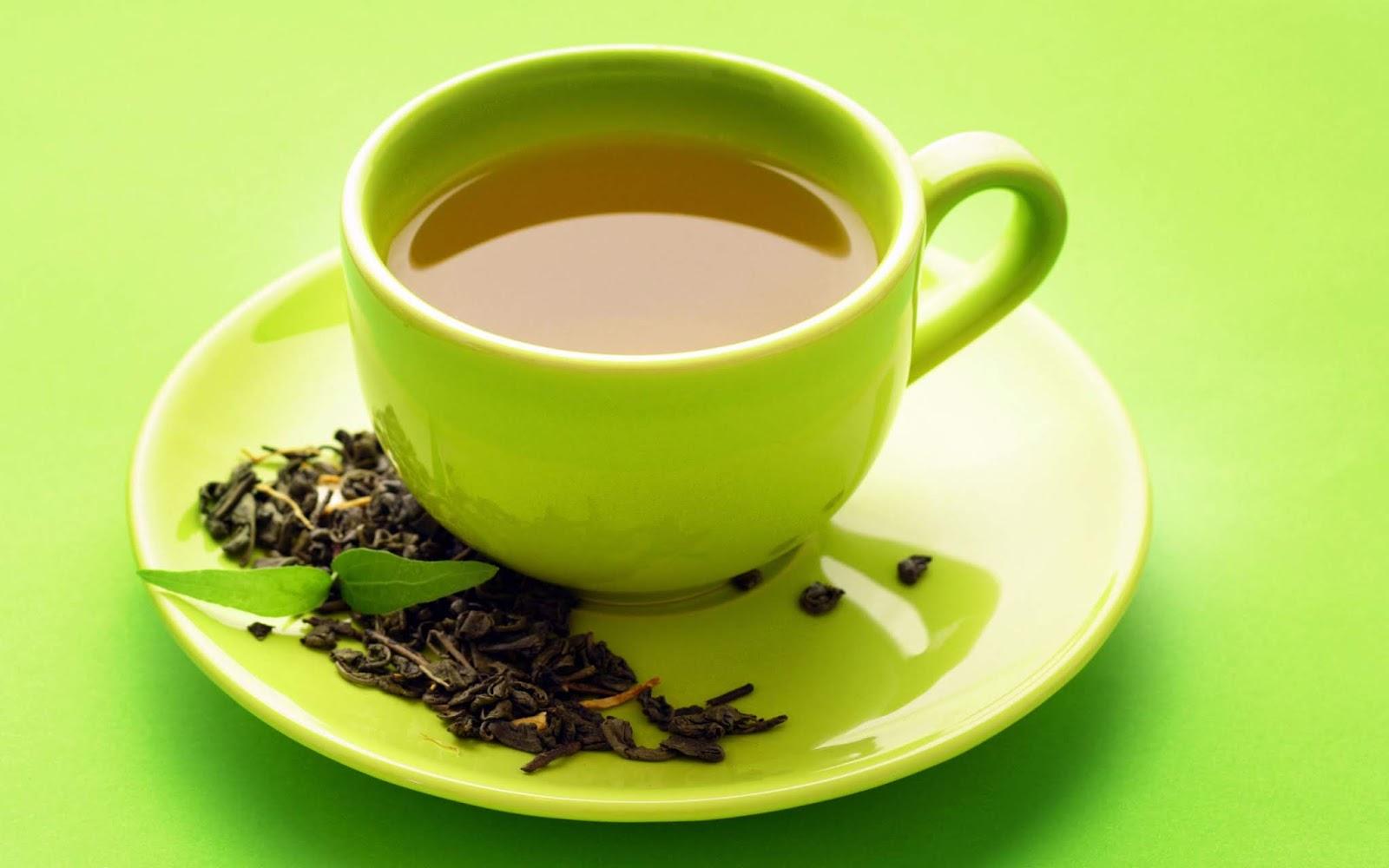 اضرار شرب الشاي , شرب الشاي الاخضر على الريق , كثرة شرب الشاي , شرب الشاي الاخضر بعد الاكل , شرب الشاي على الريق , شرب الشاي الاخضر , اوقات شرب الشاي الاخضر , فوائد شرب الشاي الاخضر , افضل وقت لشرب الشاي الاخضر , فوائد شرب الشاي , فوائد شرب الشاي الاخضر على الريق