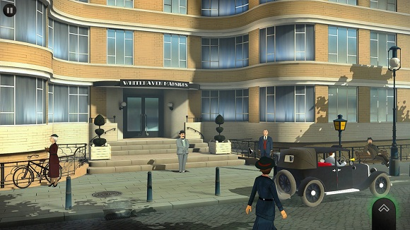 agatha-christie-the-abc-murders-pc-screenshot-www.ovagames.com-3