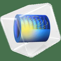 COMSOL Multiphysics v5.5.0.292 Full version