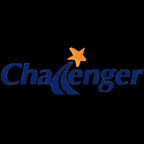 CHALLENGER TECHNOLOGIES LTD (SGX:573) @ SGinvestors.io
