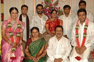 Tamil Actress HD Wallpapers FREE Downloads: Jyothika ...