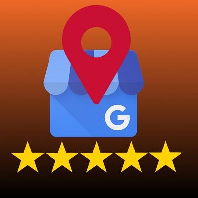 Jual Jasa Review Positif dan Rating 5 Star Google Bisnisku Paket Premium [50 Review = Rp. 450.000]