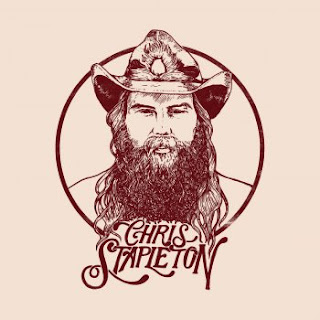 Either Way - Chris Stapleton