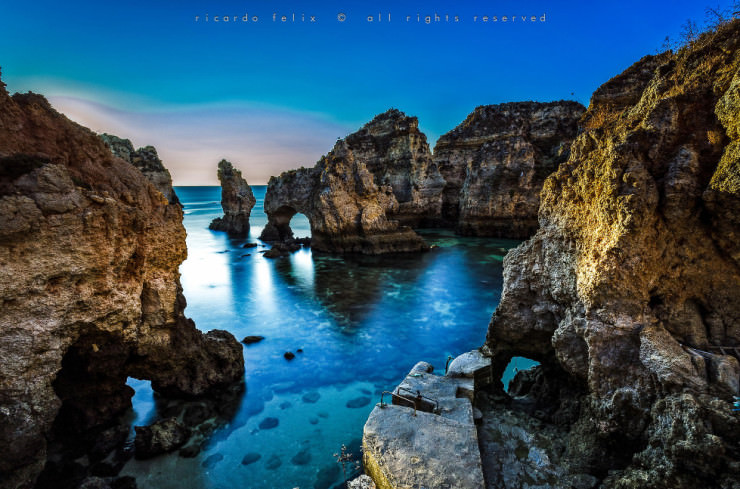 Top 10 Things to See and Do in Portugal