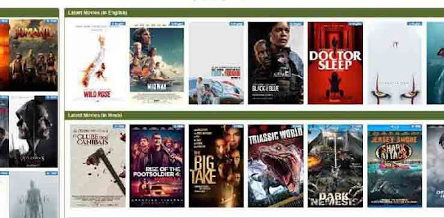 Big4umovies.pw 2020 Bollywood HD Movies Download - Big4umovies pw