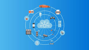 IOT & Gaming : Only course on hardware Gaming using Arduino
