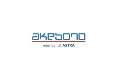 Lowongan Kerja PT Akebono Brake Astra Indonesia Tahun 2021