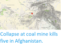 https://sciencythoughts.blogspot.com/2017/12/collapse-at-coal-mine-kills-five-in.html