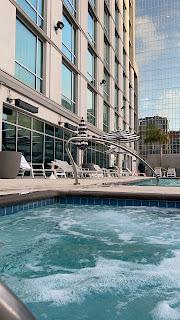 carte hotel, carte hotel, carte hotel rooftop pool