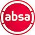 Job Vacancy at ABSA Bank Tanzania Limited - Customer Experience Executive