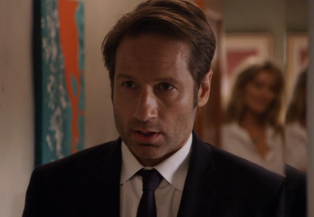 californication hank moody david duchovny karen natascha mcelhone