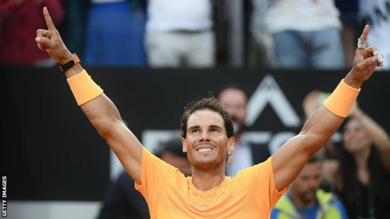 Italian-Open-Rafael-Nadal-danh-bai-Alexander-Zverev-de-gianh-chuc-vo-dich-Rome-lan-thu-8