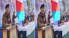 उत्तराखंड समाचार: रंग लाई पहाड़ समीक्षा की मुहिम, डीजीपी अशोक कुमार से कहा राज्य में बाहरी लोगों का हो सत्यापन ।