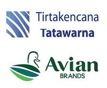 Lowongan Kerja Aceh Besar: PT. Tirtakencana Tatawarna (Avian Brand)