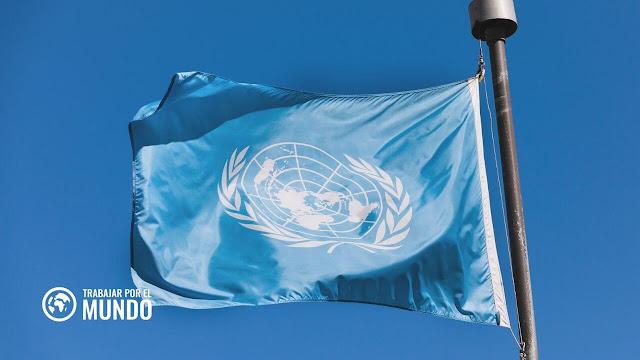 ONU: URGE VACUNAR AL PERSONAL DEL SECTOR SALUD EN VENEZUELA