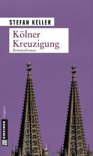 http://dk-literatur.blogspot.de/2015/05/stefan-keller-kolner-kreuzigung.html