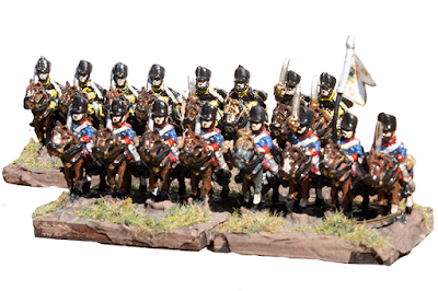 Prussian Pictures 2