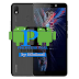 TECNO POUVOIR 3 AIR {LC6} FACTORY SIGNED FIRMWARE FLASH FILE 100% FIX FASTBOOT AND ALL FLASHING ERROR