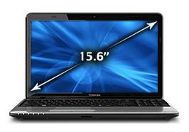 Toshiba Satellite L750 Satellite L750-BT4N22 Drivers Windows 8 64bit
