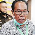 Guru Besar FH Unram Kupas Modus Konspirasi Pelelangan Pemerintah