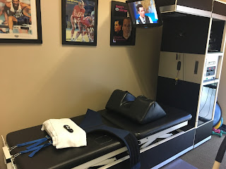 Is spinal decompression therapy in Tramonto and North Phoenix right for you?