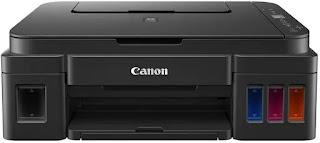 Top 5 Printer 4