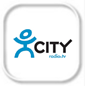 City TV Streaming Online
