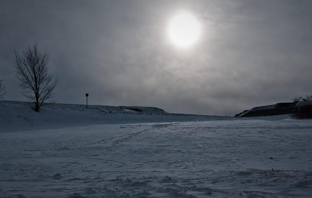 Ηλιακό Ελάχιστο: Η θερμοκρασία της Γης έπεσε τον Μάρτιο - Παγκόσμια ψύξη από εδώ και πέρα
