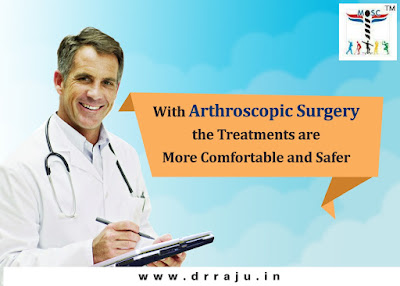 http://drraju.in/treatments-offered/arthroscopy/knee-arthroscopy/index.html