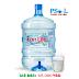 Bình nước uống ion kiềm i-on life 19 lít có vòi- ION LIFE 19L VOI