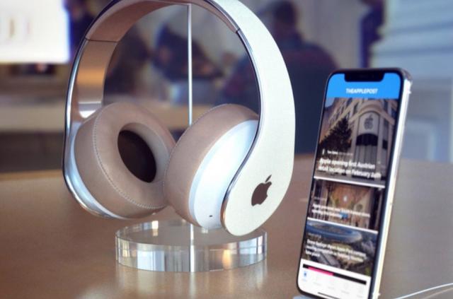 【消息】Apple 把第三方品牌音響下架 估計快推出 AirPods Studio、新版 HomePod