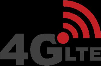 Cara Mengubah Jaringan Android dari Edge, 3G, H+, ke 4G LTE