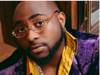 """""""Davido Will Be Poisoned By His Close Friend"""" – A Nigerian Prophet Revea"""