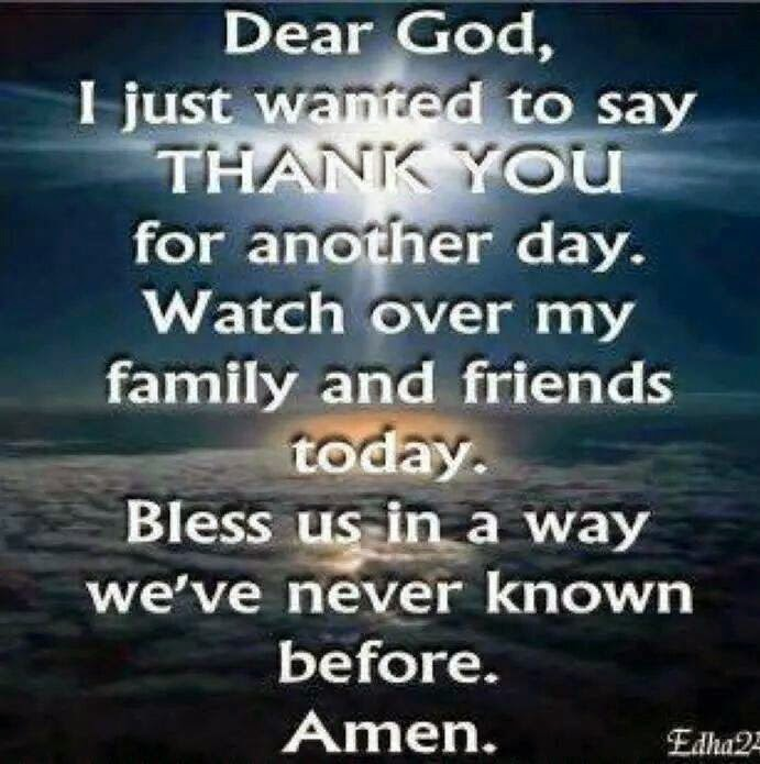 Quotes To Say Thanks: Quotes Republic: Dear God2