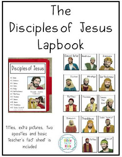 https://www.biblefunforkids.com/2012/11/life-of-jesus-lapbook.html