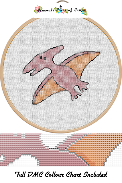 Free dinosaur cross stitch pattern, dinosaur cross stitch pattern, dinosaur cross stitch patterns, free dinosaur cross stitch patterns, dinosaur cross stitch pattern, free dinosaur cross stitch pattern, dinosaur cross stitch pattern, happy modern cross stitch pattern, cross stitch funny, subversive cross stitch, cross stitch home, cross stitch design, diy cross stitch, adult cross stitch, cross stitch patterns, cross stitch funny subversive, modern cross stitch, cross stitch art, inappropriate cross stitch, modern cross stitch, cross stitch, free cross stitch, free cross stitch design, free cross stitch designs to download, free cross stitch patterns to download, downloadable free cross stitch patterns, darmowy wzór haftu krzyżykowego, フリークロスステッチパターン, grátis padrão de ponto cruz, gratuito design de ponto de cruz, motif de point de croix gratuit, gratis kruissteek patroon, gratis borduurpatronen kruissteek downloaden, вышивка крестом