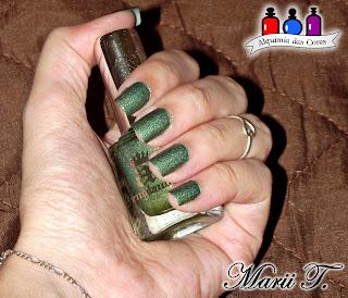 Verde, a england, Holografico, dragon, Marii T., Banguela, The Legend